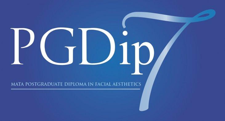 MATA | Level 7 Diploma in Facial Aesthetics