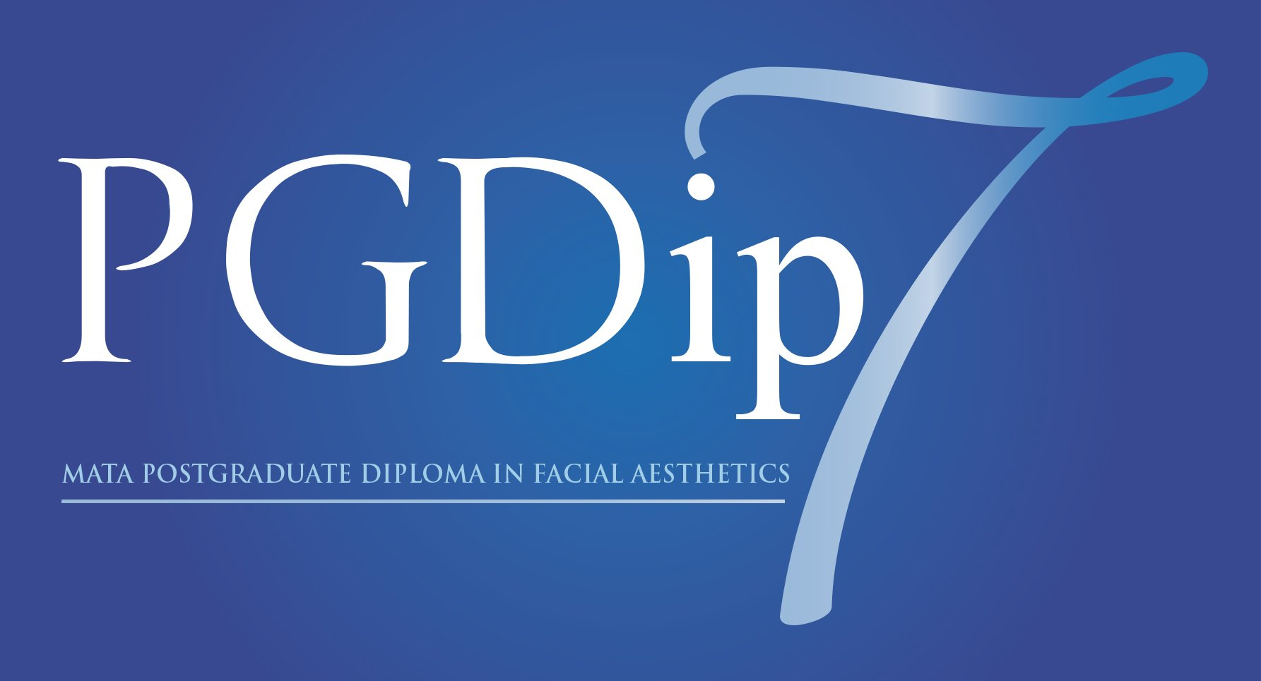 Level 7 Diploma in Facial Aesthetics with Lips Masterclass