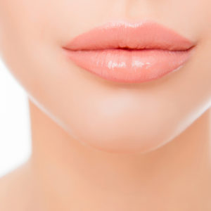 Lip Masterclass Training Courses London