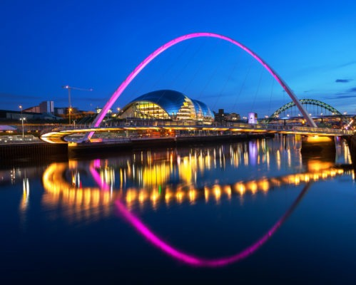 Foundation Botox and Dermal Fillers Training Courses Newcastle